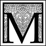 logo Mont Kiji
