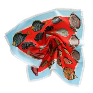 petit-aquarium-rapsberry-blue-monpetit-scarf-budle