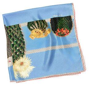 mobile-sonorancacti-blueair-silk-scarf-folded