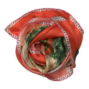 sonorancacti-redfire-silk-scarf-bundle
